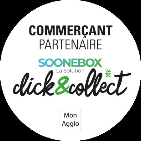 Sticker_SoonBox_monagglo